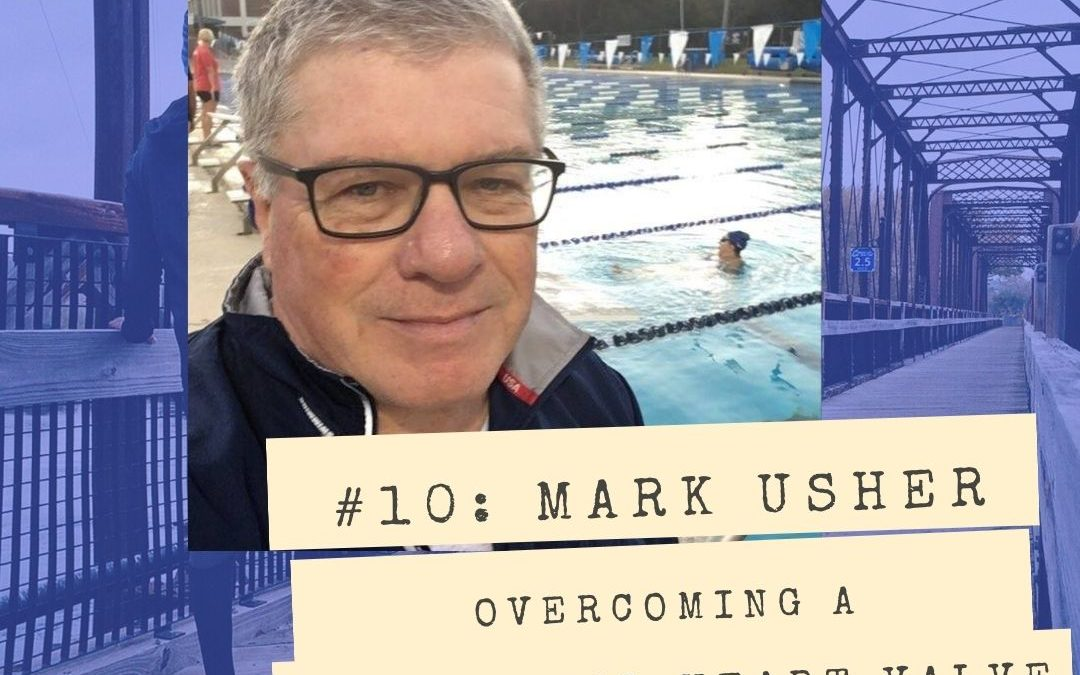 Protected: Mark Usher –  Overcoming a Mechanical Heart Valve